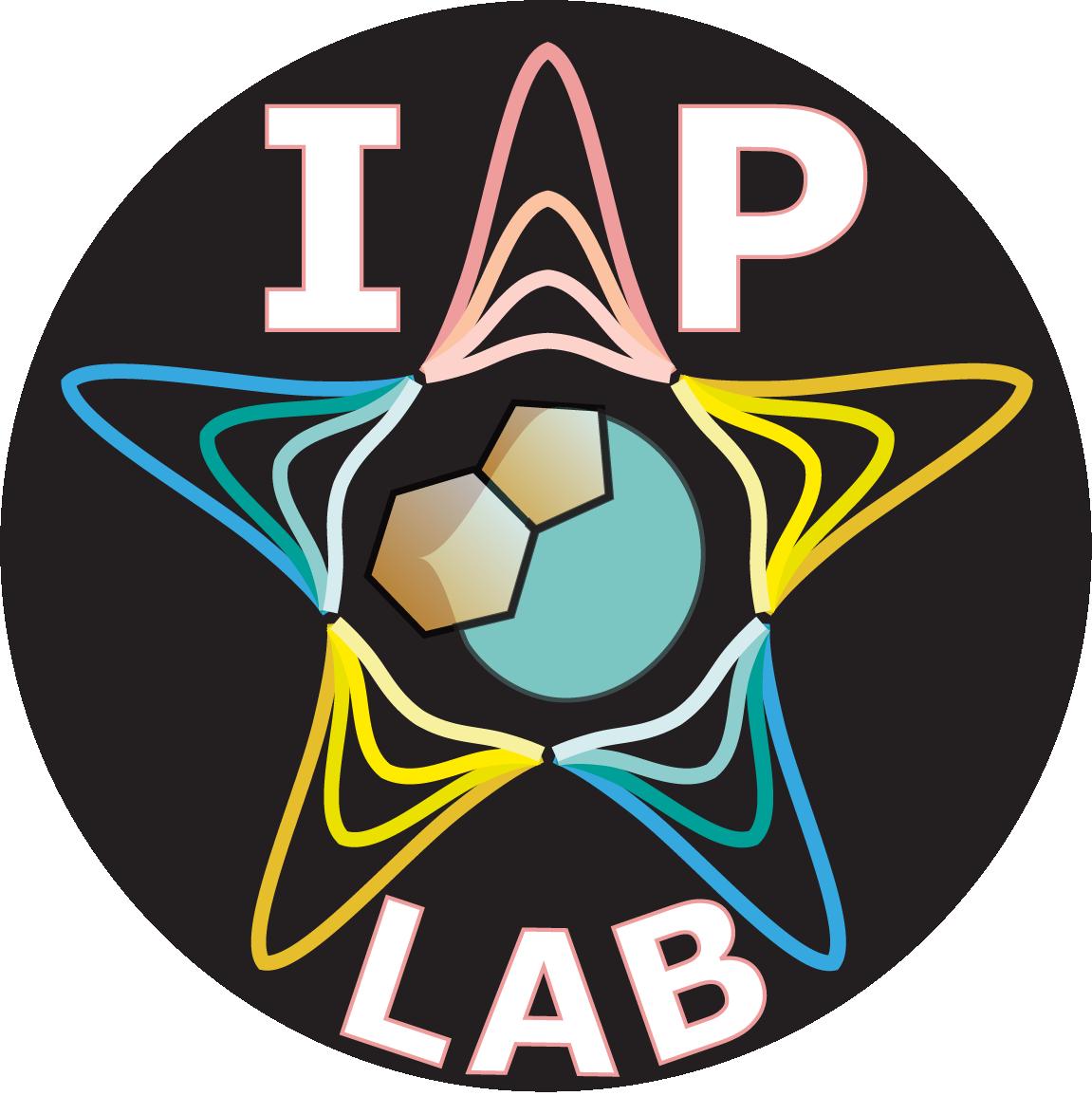 Ilaria Piazza Laboratory